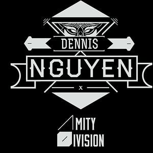 Profile picture for Dennis Nguyen