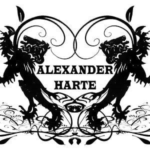 Profile picture for Alex Harte