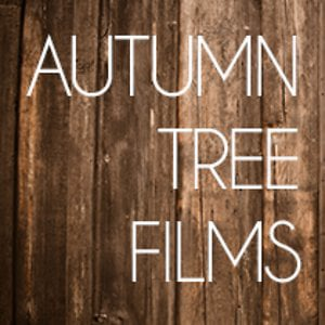 Profile picture for Autumn Tree Films