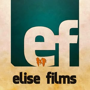 Profile picture for Elise Films