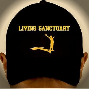 Profile picture for Living Sanctuary