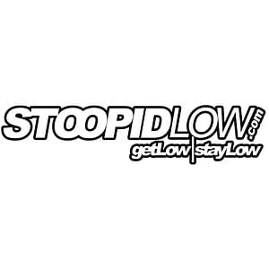 Profile picture for StoopidLow