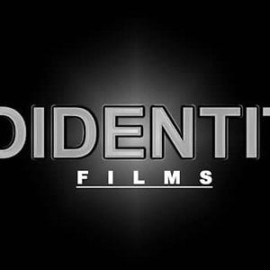 Profile picture for NOIDENTITY Films