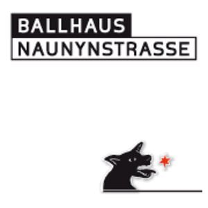 Profile picture for Ballhaus Naunynstrasse 1