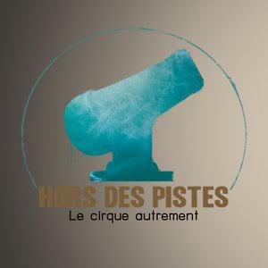 Profile picture for Hors des pistes