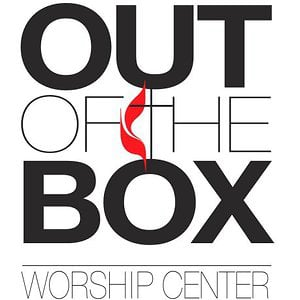 Profile picture for Out Of The Box Worship Center