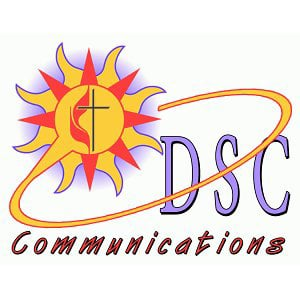 Profile picture for DSC Communications