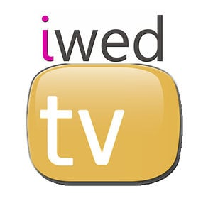 Profile picture for iwedtv