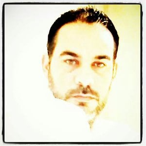 Profile picture for Fernando Sevla