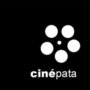 Profile picture for Cinépata