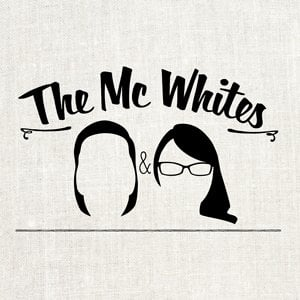 Profile picture for The Mc Whites