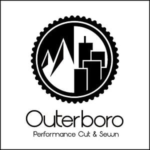 Profile picture for Outerboro