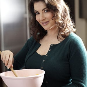 Profile picture for Nigella Lawson