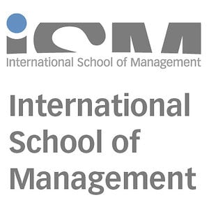 Profile picture for ISM