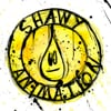 shawy
