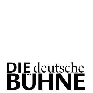 Profile picture for Die Deutsche Bühne