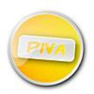 Profile picture for PIVA