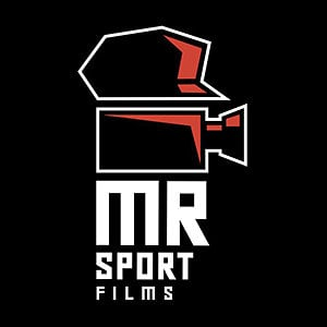 Profile picture for MR Sport Films