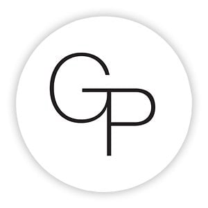 Profile picture for CREATION:GP