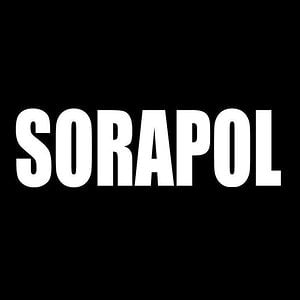 Profile picture for Sorapol