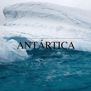 Profile picture for Antártica Estudio