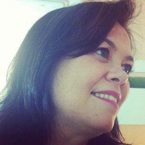 Profile picture for Rosangela Barreto