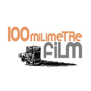 Profile picture for 100mm Film