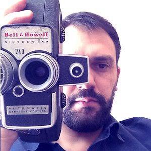 Profile picture for Sergio Lopez