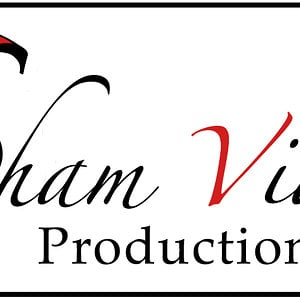 Profile picture for Sham Video Productions