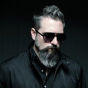 Profile picture for Jeff Shipman