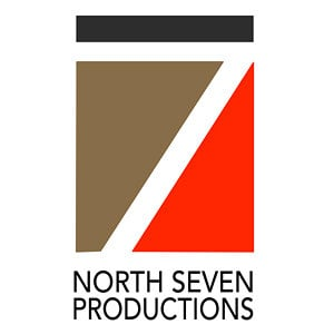 Profile picture for North Seven Productions