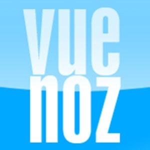 Profile picture for VUENOZ