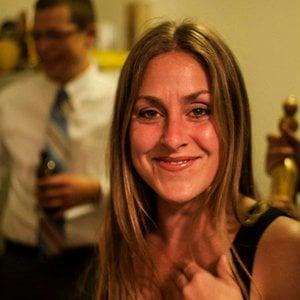 Profile picture for Nina Maria Olsson