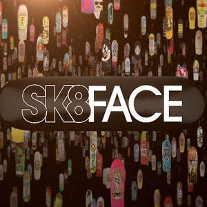 Profile picture for SK8FACE