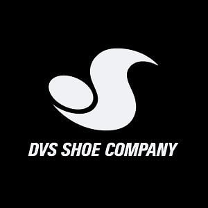 Profile picture for DVS SHOE COMPANY
