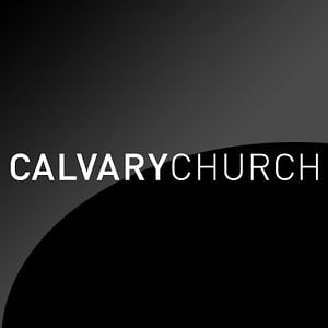 Profile picture for Calvary Assembly of God