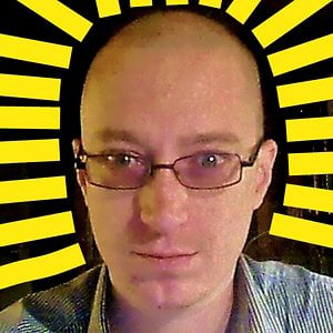Profile picture for Mark van der Zedde