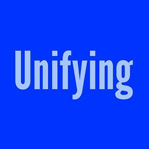 Profile picture for Unifying