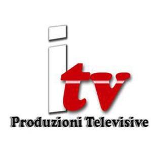 Profile picture for ITV produzioni televisive