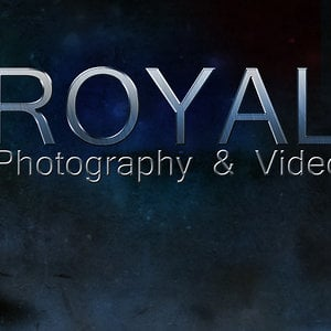 Profile picture for Kristijan Gradecki / ROYAL Video
