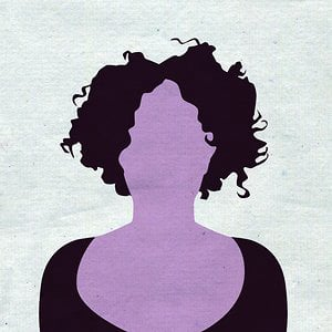 Profile picture for Laura Alba
