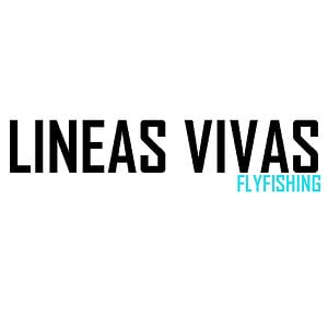 Profile picture for LINEAS VIVAS