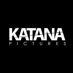 Profile picture for KATANA PICTURES