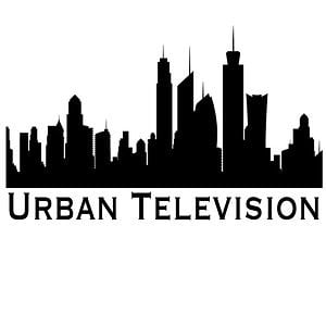 Profile picture for Urban Television