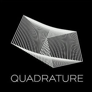 Profile picture for Quadrature