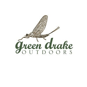 Profile picture for GreenDrakeOutdoors