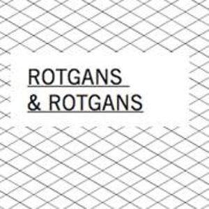 Profile picture for Rotgans & Rotgans