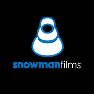 Profile picture for Snowman Films