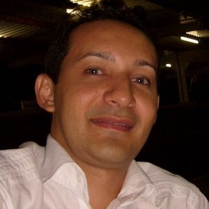 Profile picture for Eduardo Benigno
