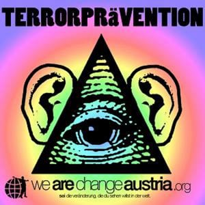 Profile picture for We Are Change Austria